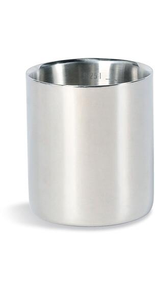 Tatonka Thermo Mug 250ml